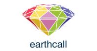 Earthcall